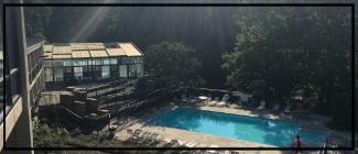 Screenshot-2018-4-24 Inn at Montgomery Bell - Prices Hotel Reviews (Burns  TN) - TripAdvisor