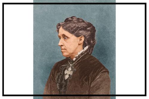 Louisa-May-Alcott-145890283x1-56aa250a5f9b58b7d000fc52