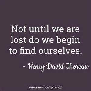 Thoreau 4
